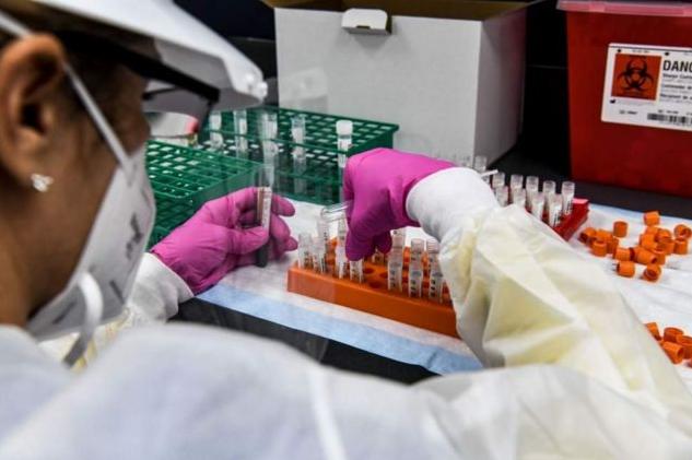 Can employers make COVID-19 vaccination mandatory?