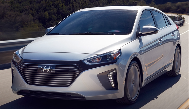 Hyundai's confusion over Apple electric car tie-up