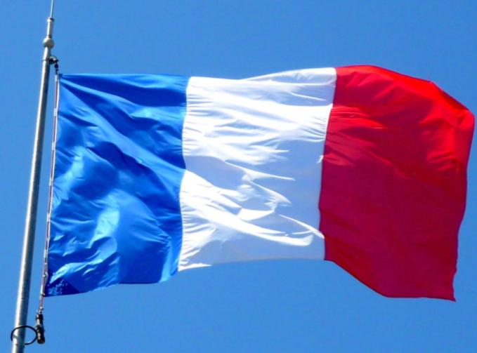 France's hopes lift as US freezes tariffs over tech tax